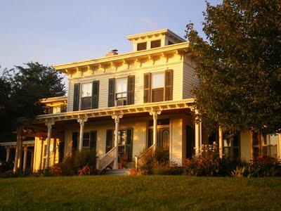 Ledig House (צילם: אגור שיף)